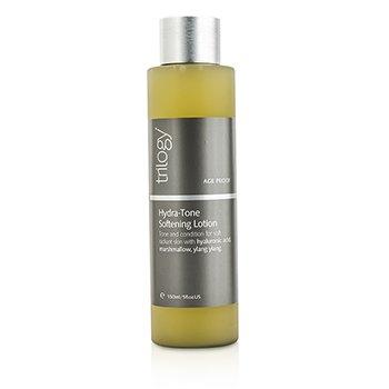 Age-Proof Hydra-Tone Softening Lotion  150ml/5oz
