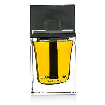 Dior Homme Parfum Spray 75ml/2.5oz