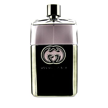 Guilty Pour Homme Eau De Toilette Spray  150ml/5oz