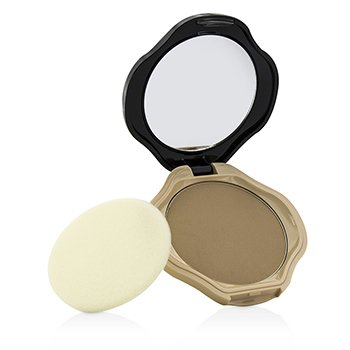 Sheer & Perfect Compact Foundation SPF15  10g/0.35oz