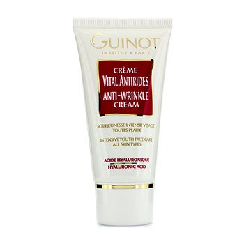 Guinot Creme Anti-Rugas  50ml/1.7oz