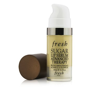 Sugar Lip Serum Advanced Therapy  10ml/0.3oz