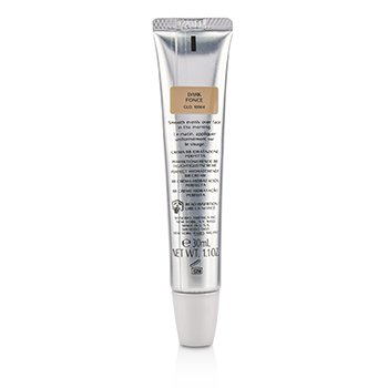 Cremă BB Perfect Hidratantă SPF 30  30ml/1.1oz