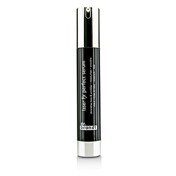 Laser Fx Perfect Serum  30ml/1oz