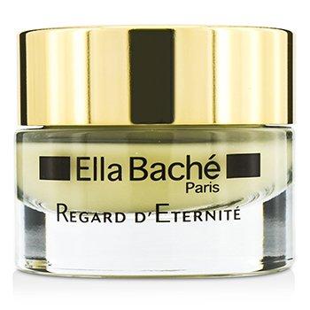 Rozjaśniający krem pod oczy Regard D'Eternite Beautifying Eye Cream  15ml/0.51oz