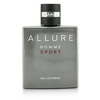 Chanel - Allure Homme Sport Eau Extreme Eau De Parfum Spray 50ml 1.7 ... 600ace1d1f4