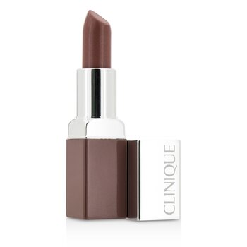 Clinique Clinique Pop Lip Colour + Primer - # 01 Nude Pop  3.9g/0.13oz