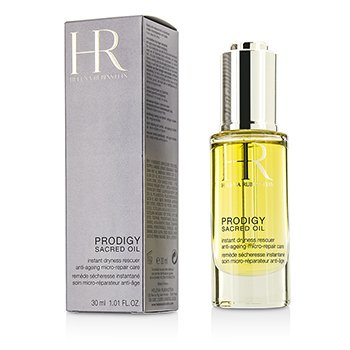 Prodigy Sacred Oil  30ml/1.01oz