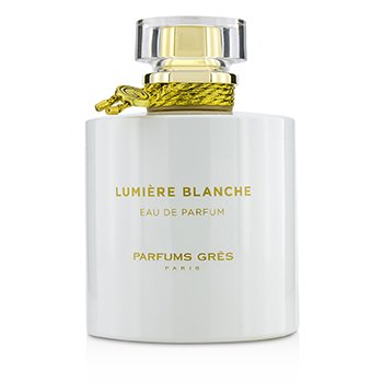 Lumiere Blanche Eau De Parfum Spray  100ml/3.4oz