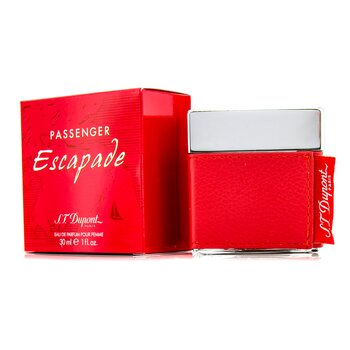Passenger Escapade Eau De Parfum Spray  30ml/1oz