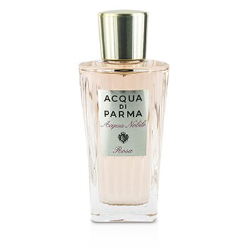 Acqua Nobile Rosa Eau de Toilette Spray  75ml/2.5oz