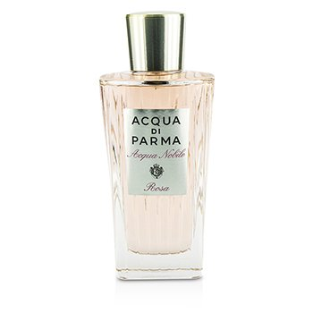Acqua Nobile Rosa Eau de Toilette Spray  125ml/4.2oz