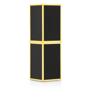 Lip Color Matte  3g/0.1oz