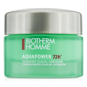 Aquapower 72H  50ml/1.69oz