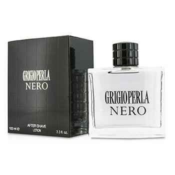 La Perla Grigio Perla Nero After Shave Lotion  100ml/3.3oz