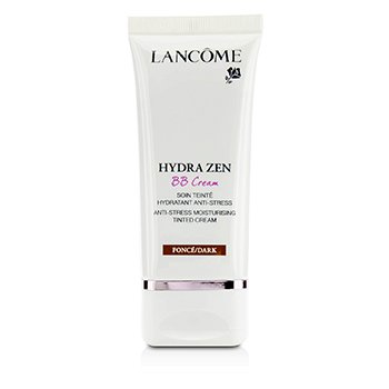 Hydra Zen (BB Cream) Anti-Stress Moisturising Tinted Cream SPF15 - #Dark  50ml/1.69oz