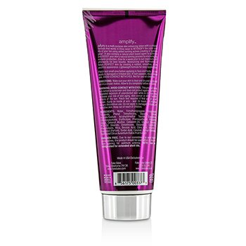 Amplify - Daily Gradual Tan  236ml/8oz