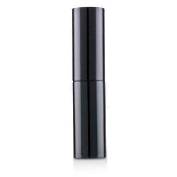 Les Beiges Healthy Glow Sheer Colour Stick  8g/0.28oz
