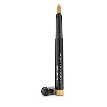 Kremowy cień do powiek w sztyfcie Ombre Hypnose Stylo Longwear Cream Eyeshadow Stick  1.4g/0.049oz