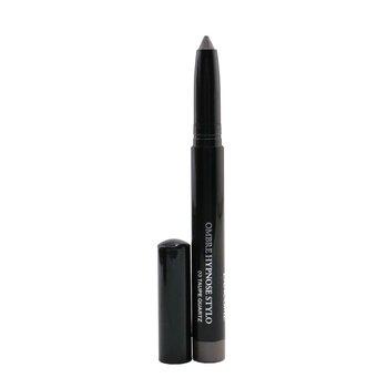 Ombre Hypnose Stylo Longwear Cream Eyeshadow Stick  1.4g/0.049oz