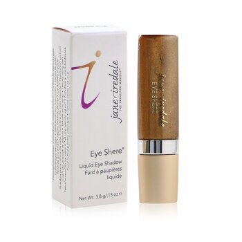 Eye Shere Liquid Eye Shadow  3.8g/0.13oz