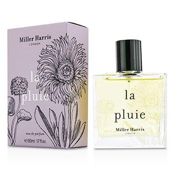 La Pluie Eau De Parfum Spray (New Packaging)  50ml/1.7oz