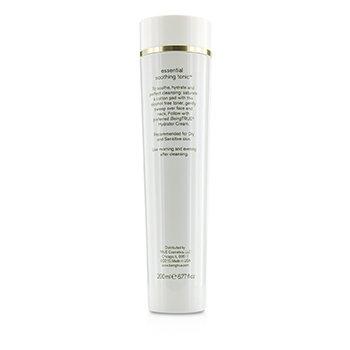 Essential Tonică Calmantă  200ml/6.77oz