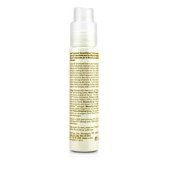 Hand Relief Night Renewal Serum  30ml/1oz