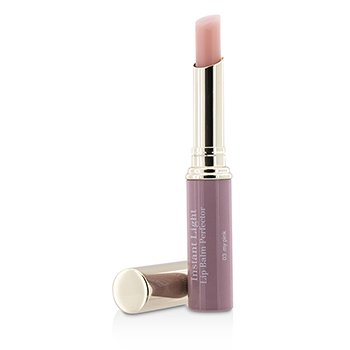 Eclat Minute Instant Light Lip Balm Perfector  1.8g/0.06oz