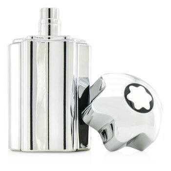 Emblem Intense Eau De Toilette Spray  100ml/3.3oz