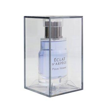 Eclat D'Arpege Eau De Toilette Spray  30ml/1oz