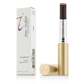 Jane Iredale PureMoist Color Labios - Katerina  3g/0.1oz
