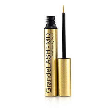 GrandeLash MD (Lash Enhancing Serum)  2ml/0.07oz