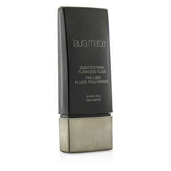 Smooth Finish Flawless Fluide  30ml/1oz