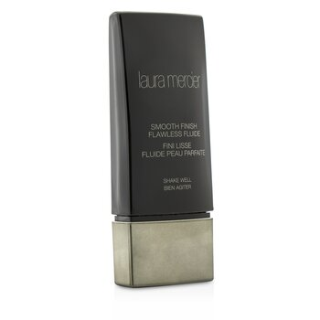 Laura Mercier Fluido Acabado Liso - # Butterscotch  30ml/1oz