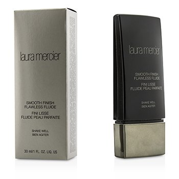 Laura Mercier Fluido Acabado Liso - # Golden  30ml/1oz