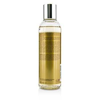 SP Luxe Oil Keratin Protect Shampoo (Lightweight Luxurious Cleansing)  200ml/6.7oz