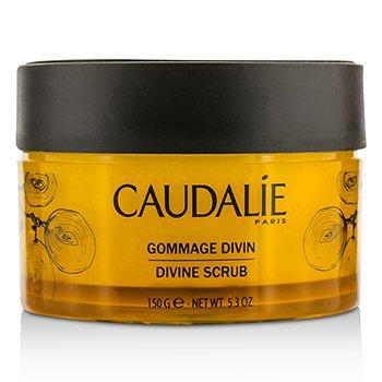 Caudalie Divine Scrub  150g/5.3oz