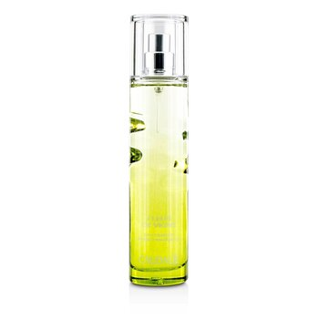 Caudalie Fleur De Vigne Fresh Fragrance Spray  50ml/1.7oz