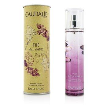 The Des Vignes Fresh Fragrance Spray  50ml/1.7oz