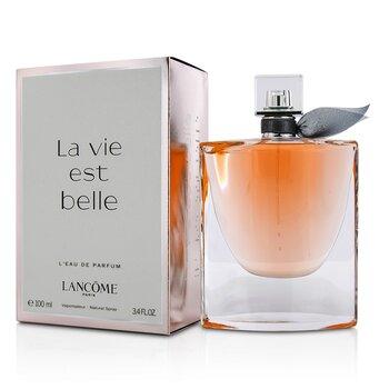 La Vie Est Belle L'Eau De Parfum Spray  100ml/3.4oz