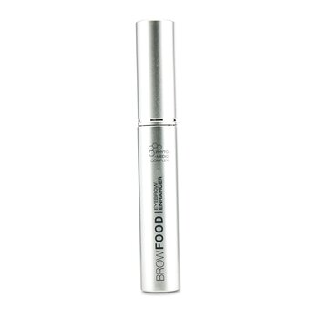 BrowFood Phyto Medic Eyebrow Enhancer (3 Month Supply)  5ml/0.17oz