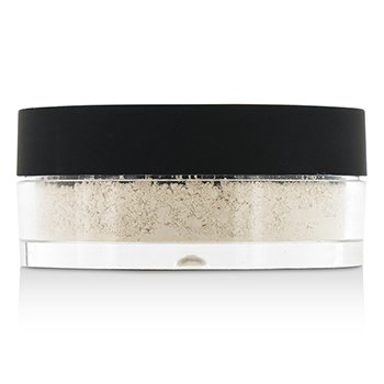 Soft Velvet Loose Powder  10g/0.35oz