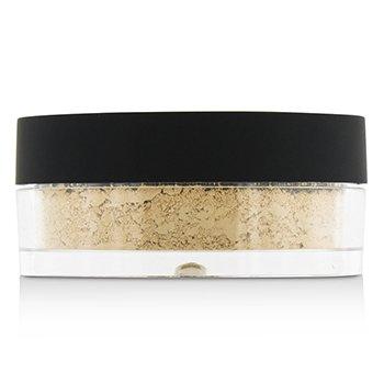 Soft Velvet Loose Powder  10g/0.35oz