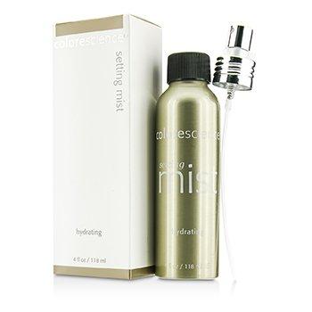 Colorescience Spray de Fixare - Hidratant   118ml/4oz