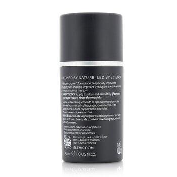 Pro-Collagen Marine Cream  30ml/1oz