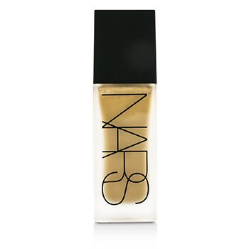 裸光奇肌粉底液All Day Luminous Weightless Foundation  30ml/1oz