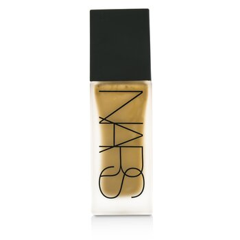 NARS All Day Luminous Weightless Foundation - #Cadiz (Med/Dark 3)  30ml/1oz