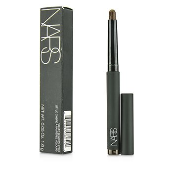 NARS Velvet Shadow Stick - #Dark Angel  1.6g/0.05oz