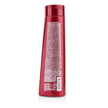 Color Endure Violet Conditioner - For Toning Blonde / Gray Hair 300ml/10.1oz